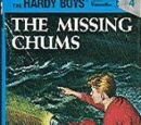 The Missing Chums (revised text)