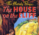 The House on the Cliff (original text)