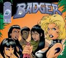 Badger Vol 1 11