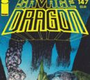 Savage Dragon Vol 1 147