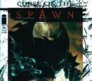 Curse of the Spawn Vol 1 24