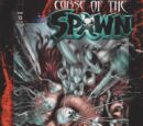 Curse of the Spawn Vol 1 13