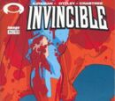 Invincible Vol 1 11