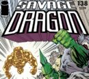 Savage Dragon Vol 1 138