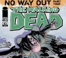 The Walking Dead Vol 1 83