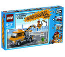 66362 City Super Pack 4 in 1