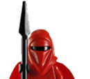 Royal Guard (Star Wars)