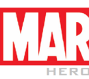 Custom:Marvel Heroes