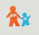 Nick Jr. Productions