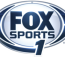 Fox Sports 1 (US TV channel)