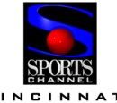 SportsChannel Cincinnati