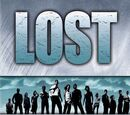 Lost: The Complete First Season (DVD)