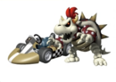 MKW Artwork Knochen-Bowser.png