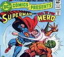 DC Comics Presents Vol 1 44