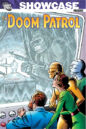 Showcase Presents Doom Patrol 1.jpg