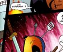 Deathstroke meets Deadpool.jpg