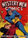 Mystery Men Comics Vol 1 13.jpg