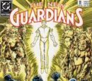 New Guardians Vol 1 11