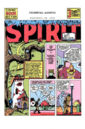 Spirit Newspaper Strip 18.jpg