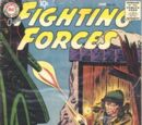 Our Fighting Forces Vol 1 22