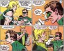 Green Arrow's Chili 03.jpg