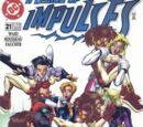 Impulse Vol 1 21