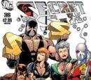 Secret Six Vol 3 36