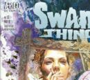 Swamp Thing Vol 3 13