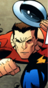 Jay Garrick Earth-2 01.png
