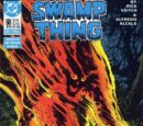 Swamp Thing Vol 2 68