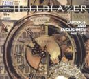 Hellblazer Vol 1 163
