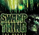 Swamp Thing (1990 TV Series)