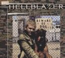 Hellblazer Vol 1 154