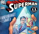 Superman Vol 1 651
