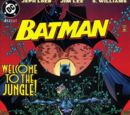 Batman Vol 1 611