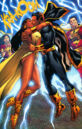 Isis and Black Adam 001.jpg