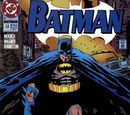 Batman Vol 1 514