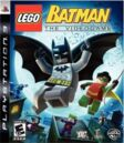 Lego Batman PS3 Game Box.jpg