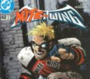 Nightwing Vol 2 42