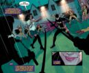 Batgirl Stephanie Brown 0027.jpg