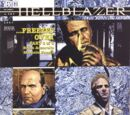 Hellblazer Vol 1 161