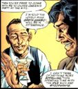Alfred Pennyworth Elseworld's Finest 003.jpg