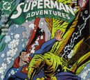 Superman Adventures Vol 1 35