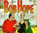 Adventures of Bob Hope Vol 1 75