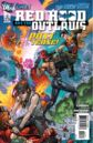 Red Hood and the Outlaws Vol 1 3.jpg