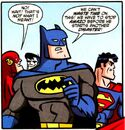 Batman DC Super Friends 001.jpg