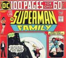 Superman Family Vol 1 166
