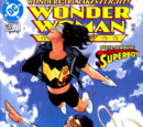 Wonder Woman Vol 2 153