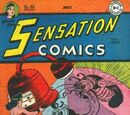 Sensation Comics Vol 1 55