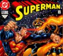 Superman Vol 2 153